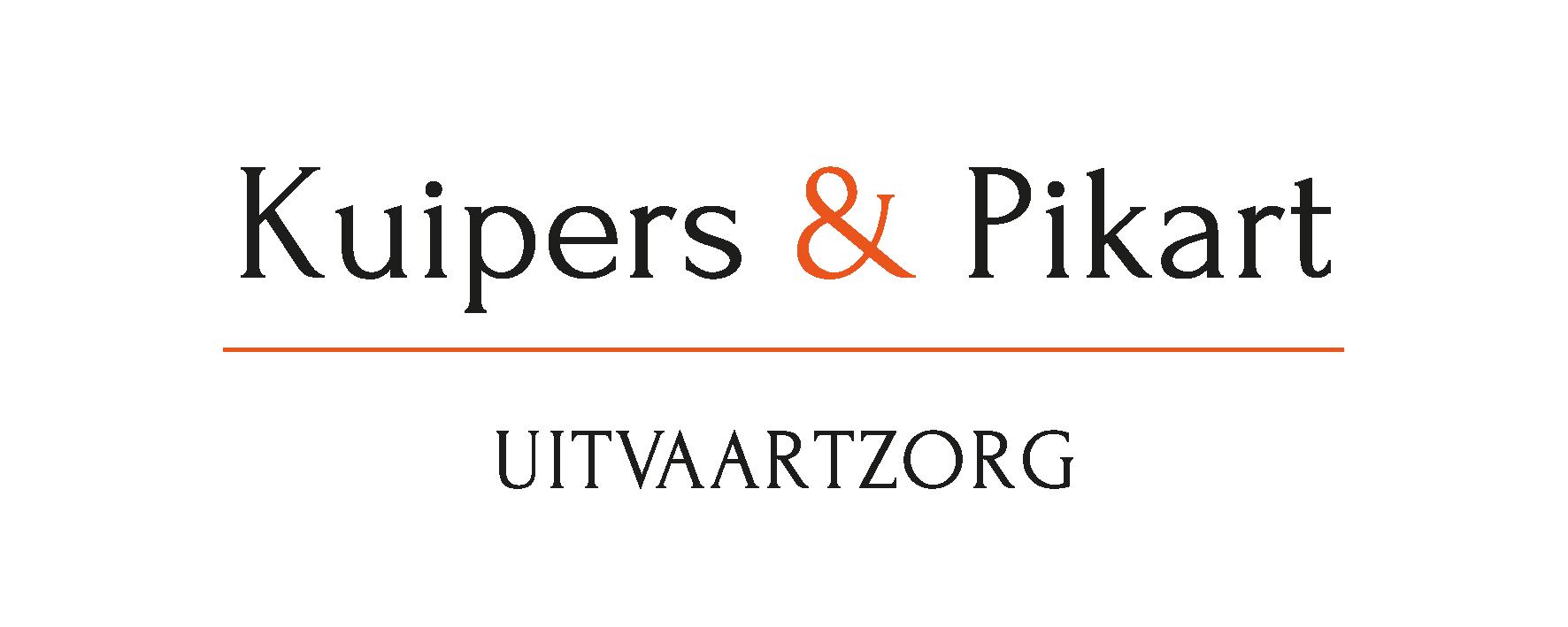 Kuipers & Pikart
